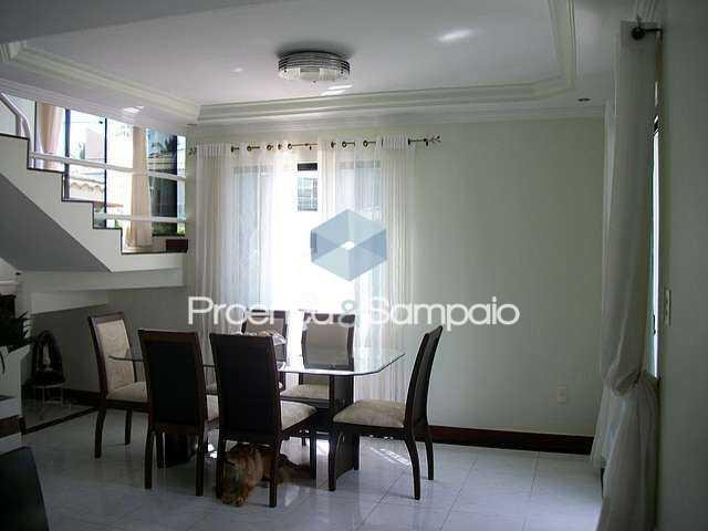 FOTO9 - Casa em Condomínio 4 quartos à venda Lauro de Freitas,BA - R$ 1.500.000 - PSCN40067 - 11