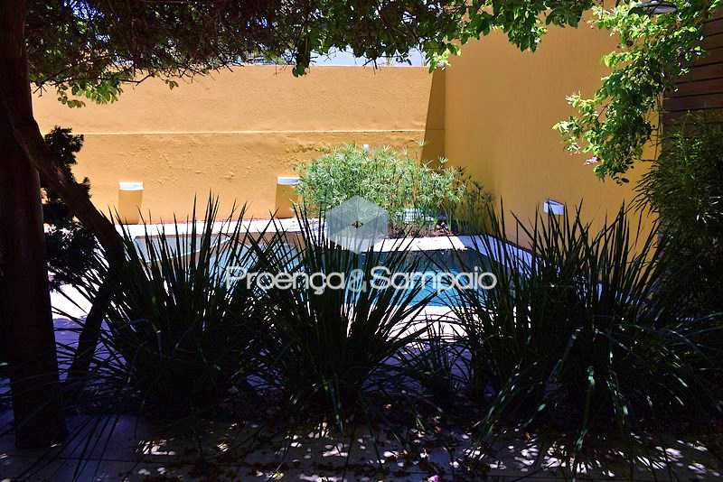 Image0012 - Casa em Condominio À Venda - Lauro de Freitas - BA - Miragem - PSCN30044 - 10