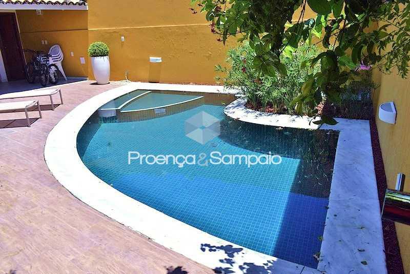 Image0119 - Casa em Condominio À Venda - Lauro de Freitas - BA - Miragem - PSCN30044 - 5