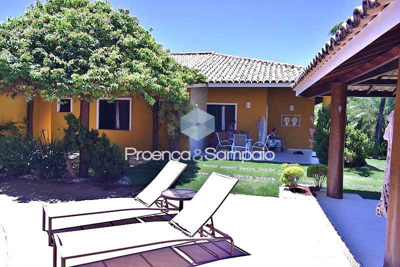 Image0148 - Casa em Condominio À Venda - Lauro de Freitas - BA - Miragem - PSCN30044 - 1