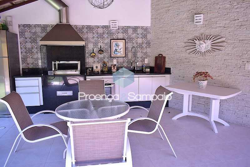 Image0154 - Casa em Condominio À Venda - Lauro de Freitas - BA - Miragem - PSCN30044 - 8