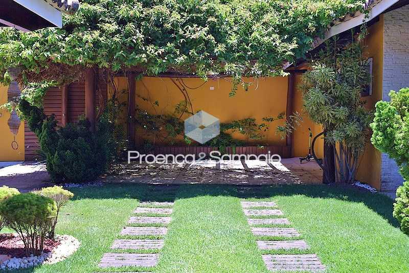 Image0167 - Casa em Condominio À Venda - Lauro de Freitas - BA - Miragem - PSCN30044 - 12