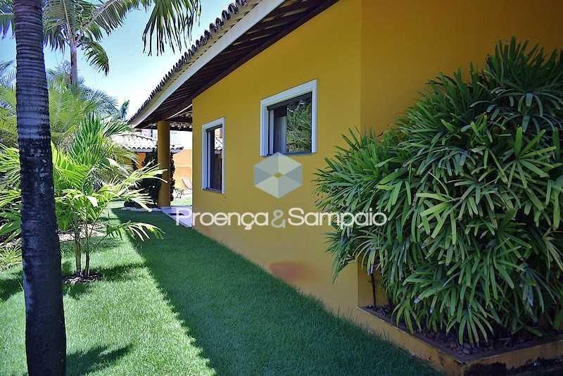 Image0185 - Casa em Condominio À Venda - Lauro de Freitas - BA - Miragem - PSCN30044 - 15