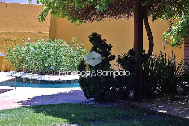 Image0188 - Casa em Condominio À Venda - Lauro de Freitas - BA - Miragem - PSCN30044 - 31