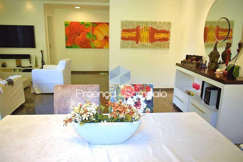 Image0034 - Casa em Condominio À Venda - Lauro de Freitas - BA - Miragem - PSCN30044 - 20