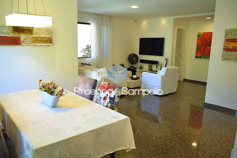 Image0035 - Casa em Condominio À Venda - Lauro de Freitas - BA - Miragem - PSCN30044 - 19