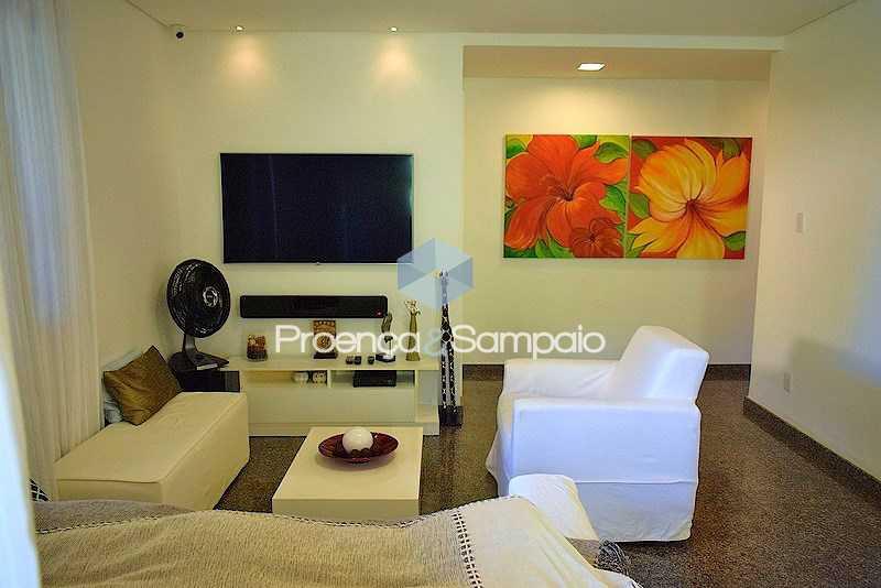 Image0041 - Casa em Condominio À Venda - Lauro de Freitas - BA - Miragem - PSCN30044 - 21