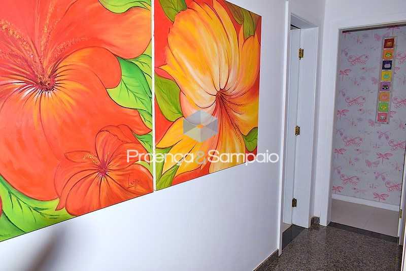 Image0056 - Casa em Condominio À Venda - Lauro de Freitas - BA - Miragem - PSCN30044 - 22