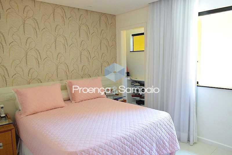 Image0061 - Casa em Condominio À Venda - Lauro de Freitas - BA - Miragem - PSCN30044 - 23