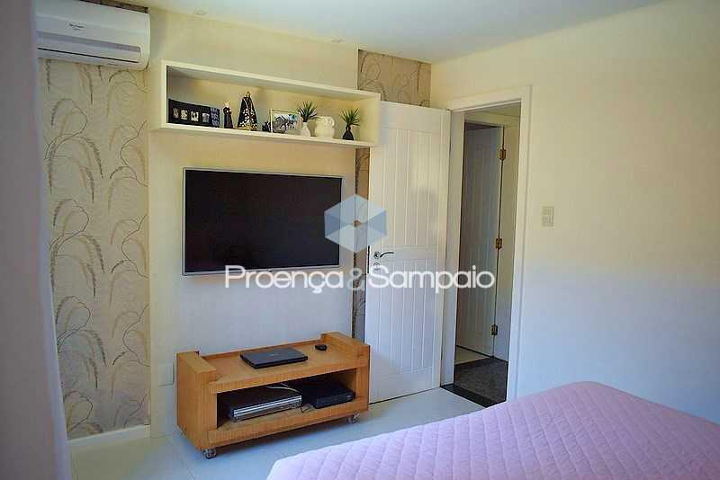 Image0073 - Casa em Condominio À Venda - Lauro de Freitas - BA - Miragem - PSCN30044 - 24