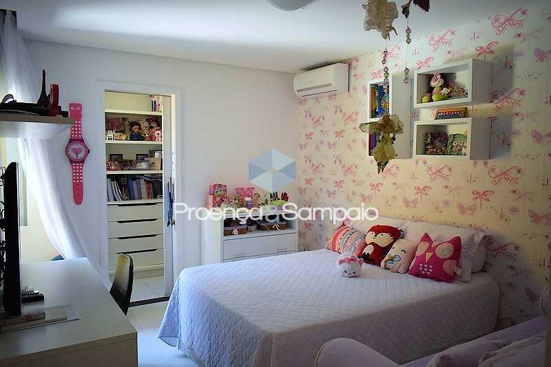 Image0078 - Casa em Condominio À Venda - Lauro de Freitas - BA - Miragem - PSCN30044 - 25