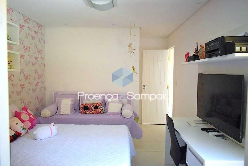 Image0085 - Casa em Condominio À Venda - Lauro de Freitas - BA - Miragem - PSCN30044 - 26
