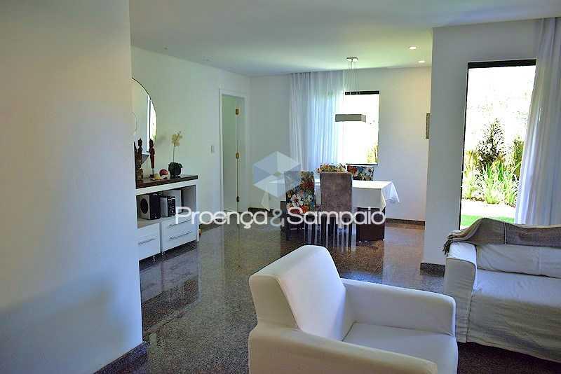 Image0088 - Casa em Condominio À Venda - Lauro de Freitas - BA - Miragem - PSCN30044 - 27