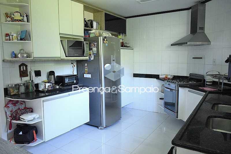Image0099 - Casa em Condominio À Venda - Lauro de Freitas - BA - Miragem - PSCN30044 - 28
