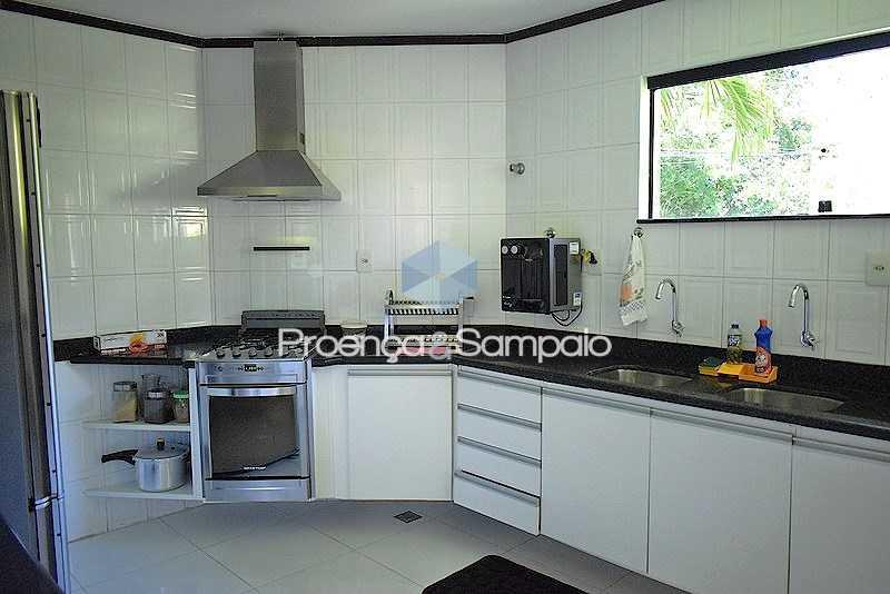 Image0101 - Casa em Condominio À Venda - Lauro de Freitas - BA - Miragem - PSCN30044 - 29