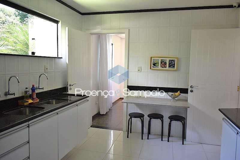 Image0106 - Casa em Condominio À Venda - Lauro de Freitas - BA - Miragem - PSCN30044 - 30