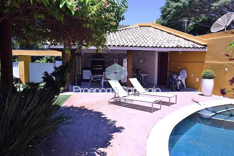 Image0124 - Casa em Condominio À Venda - Lauro de Freitas - BA - Miragem - PSCN30044 - 7