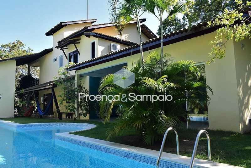 Image0018 - Casa em Condomínio 5 quartos à venda Camaçari,BA - R$ 1.700.000 - PSCN50035 - 1