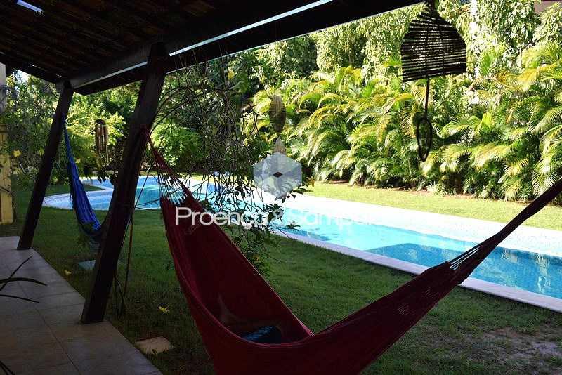Image0053 - Casa em Condomínio 5 quartos à venda Camaçari,BA - R$ 1.700.000 - PSCN50035 - 5