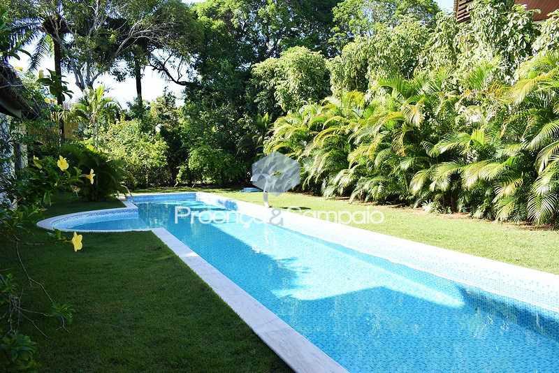 Image0060 - Casa em Condomínio 5 quartos à venda Camaçari,BA - R$ 1.700.000 - PSCN50035 - 4