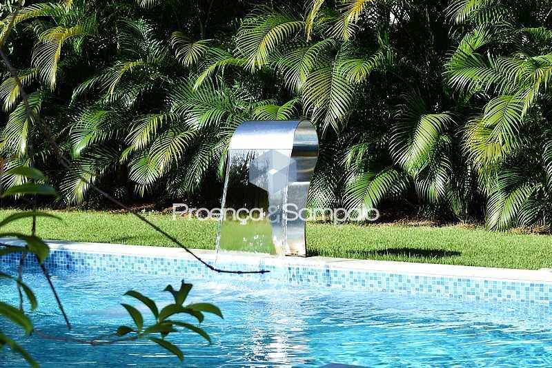 Image0089 - Casa em Condomínio 5 quartos à venda Camaçari,BA - R$ 1.700.000 - PSCN50035 - 17