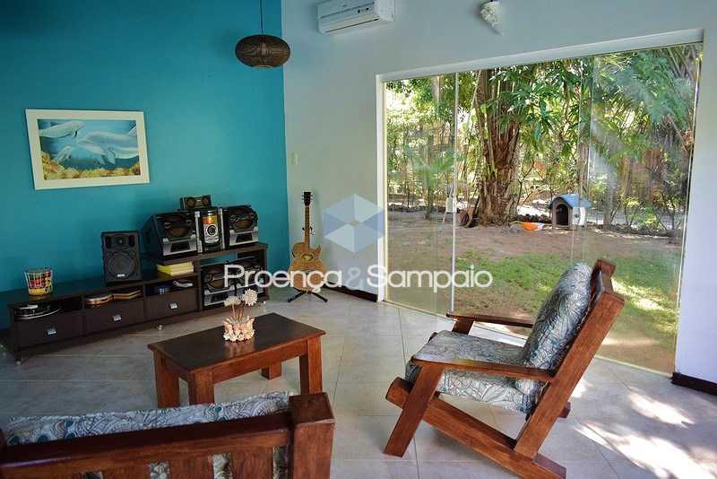 Image0030 - Casa em Condomínio 5 quartos à venda Camaçari,BA - R$ 1.700.000 - PSCN50035 - 19