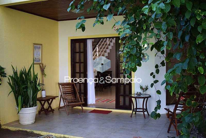 Image0049 - Casa em Condomínio 5 quartos à venda Camaçari,BA - R$ 1.700.000 - PSCN50035 - 8
