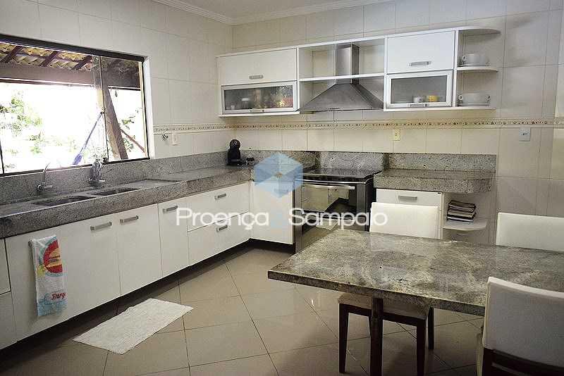 Image0068 - Casa em Condomínio 5 quartos à venda Camaçari,BA - R$ 1.700.000 - PSCN50035 - 14
