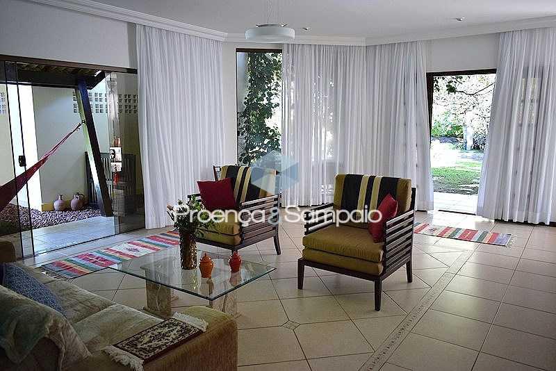 Image0074 - Casa em Condomínio 5 quartos à venda Camaçari,BA - R$ 1.700.000 - PSCN50035 - 9