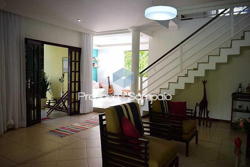 Image0100 - Casa em Condomínio 5 quartos à venda Camaçari,BA - R$ 1.700.000 - PSCN50035 - 20