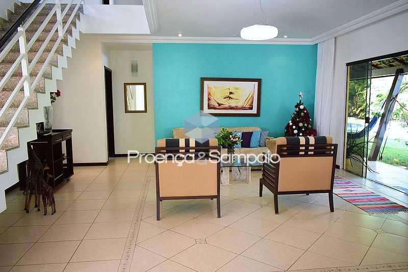 Image0104 - Casa em Condomínio 5 quartos à venda Camaçari,BA - R$ 1.700.000 - PSCN50035 - 10