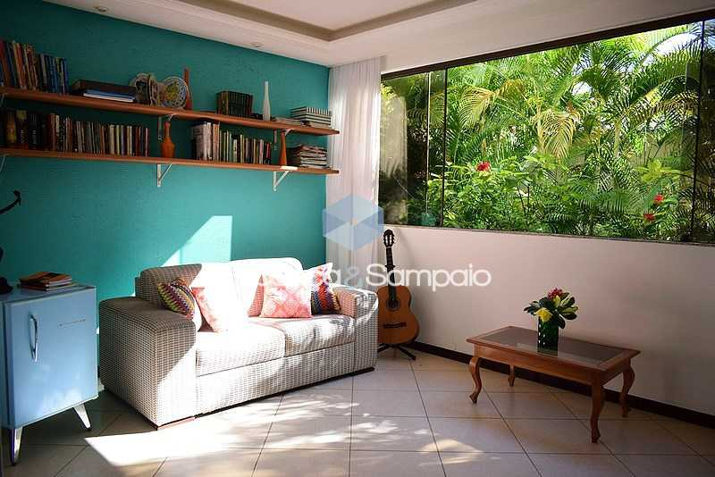 Image0111 - Casa em Condomínio 5 quartos à venda Camaçari,BA - R$ 1.700.000 - PSCN50035 - 12