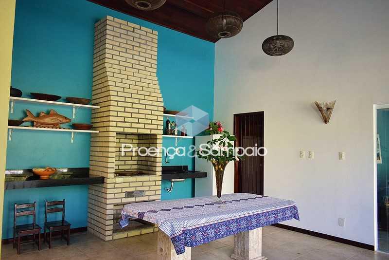 Image0180 - Casa em Condomínio 5 quartos à venda Camaçari,BA - R$ 1.700.000 - PSCN50035 - 15