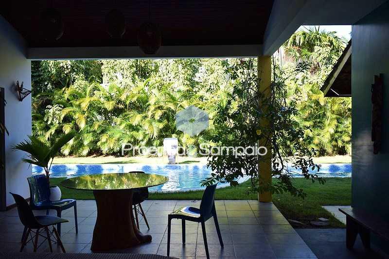 Image0187 - Casa em Condomínio 5 quartos à venda Camaçari,BA - R$ 1.700.000 - PSCN50035 - 16