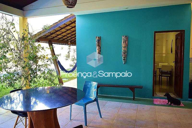 Image0196 - Casa em Condomínio 5 quartos à venda Camaçari,BA - R$ 1.700.000 - PSCN50035 - 18