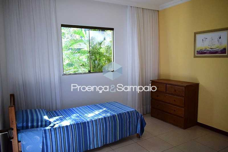 Image0078 - Casa em Condomínio 5 quartos à venda Camaçari,BA - R$ 1.700.000 - PSCN50035 - 31