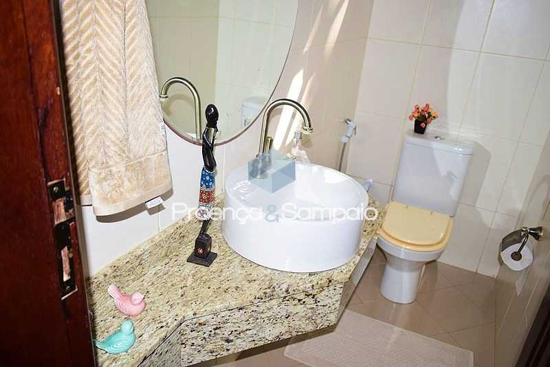 Image0080 - Casa em Condomínio 5 quartos à venda Camaçari,BA - R$ 1.700.000 - PSCN50035 - 29