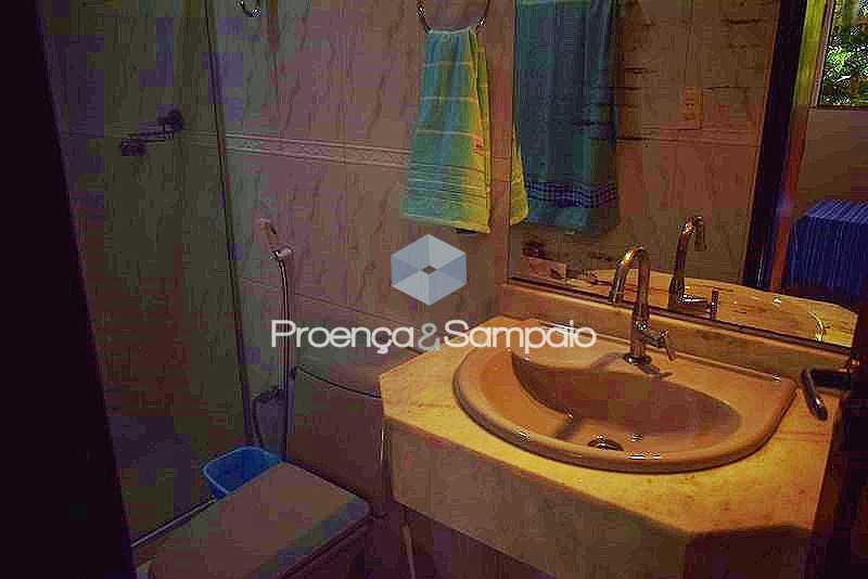 Image0083 - Casa em Condomínio 5 quartos à venda Camaçari,BA - R$ 1.700.000 - PSCN50035 - 13
