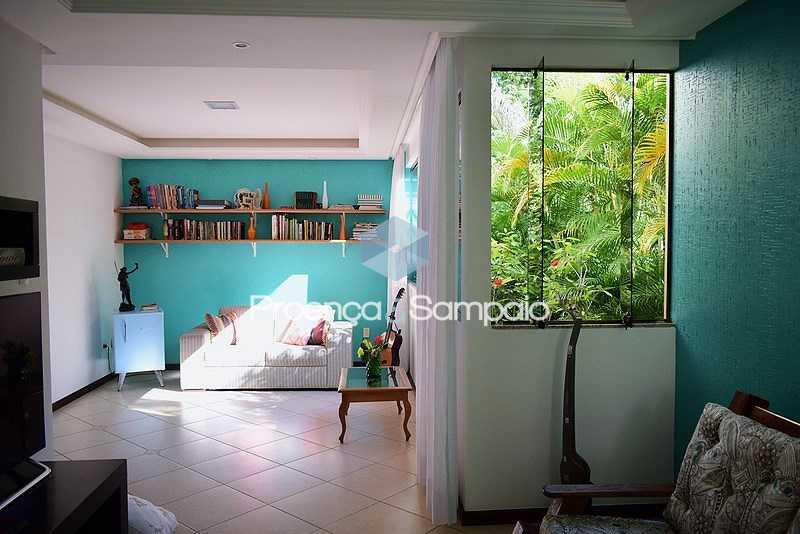 Image0117 - Casa em Condomínio 5 quartos à venda Camaçari,BA - R$ 1.700.000 - PSCN50035 - 11