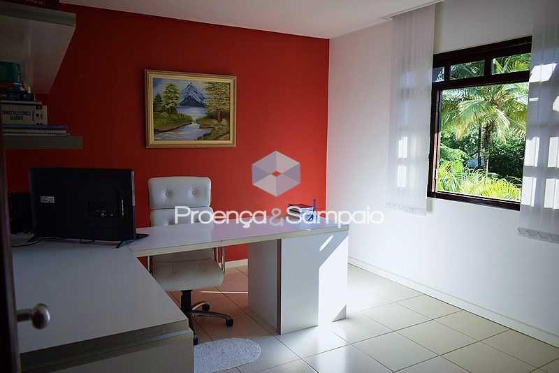 Image0128 - Casa em Condomínio 5 quartos à venda Camaçari,BA - R$ 1.700.000 - PSCN50035 - 22