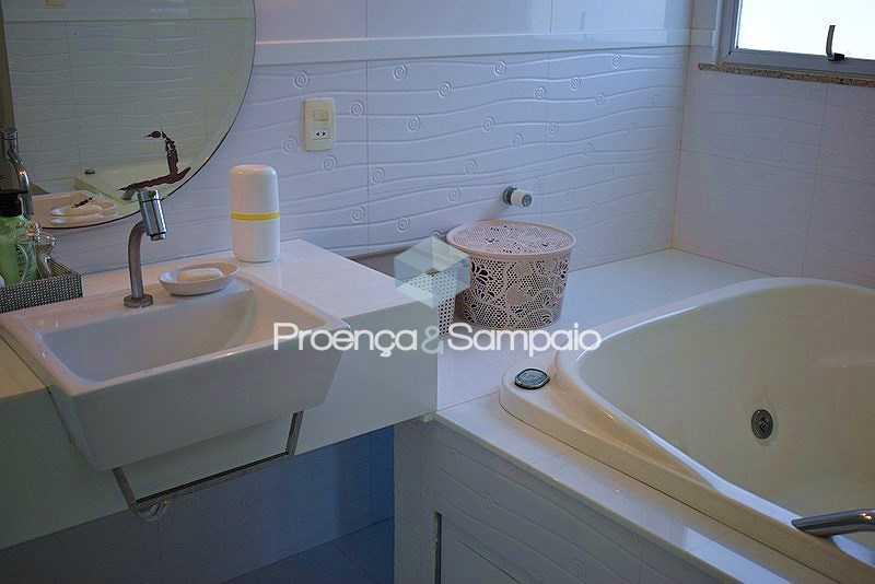 Image0136 - Casa em Condomínio 5 quartos à venda Camaçari,BA - R$ 1.700.000 - PSCN50035 - 26