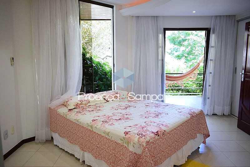 Image0138 - Casa em Condomínio 5 quartos à venda Camaçari,BA - R$ 1.700.000 - PSCN50035 - 23