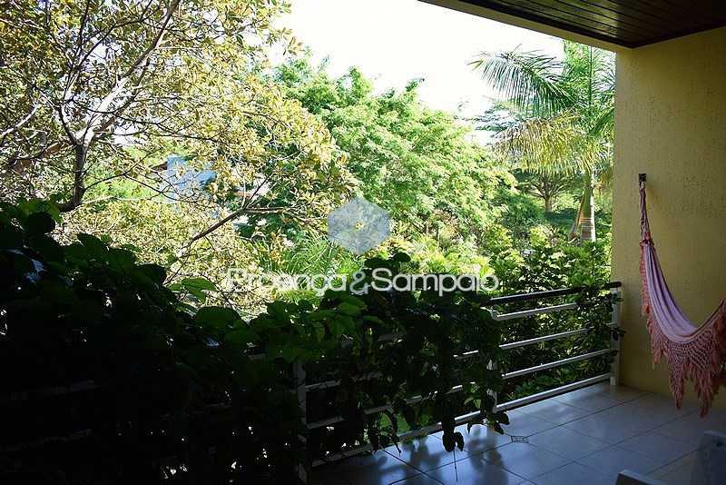 Image0145 - Casa em Condomínio 5 quartos à venda Camaçari,BA - R$ 1.700.000 - PSCN50035 - 24