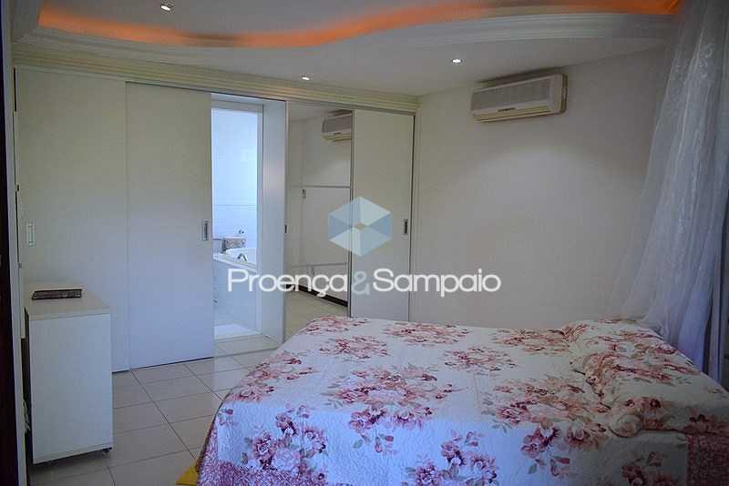 Image0149 - Casa em Condomínio 5 quartos à venda Camaçari,BA - R$ 1.700.000 - PSCN50035 - 25