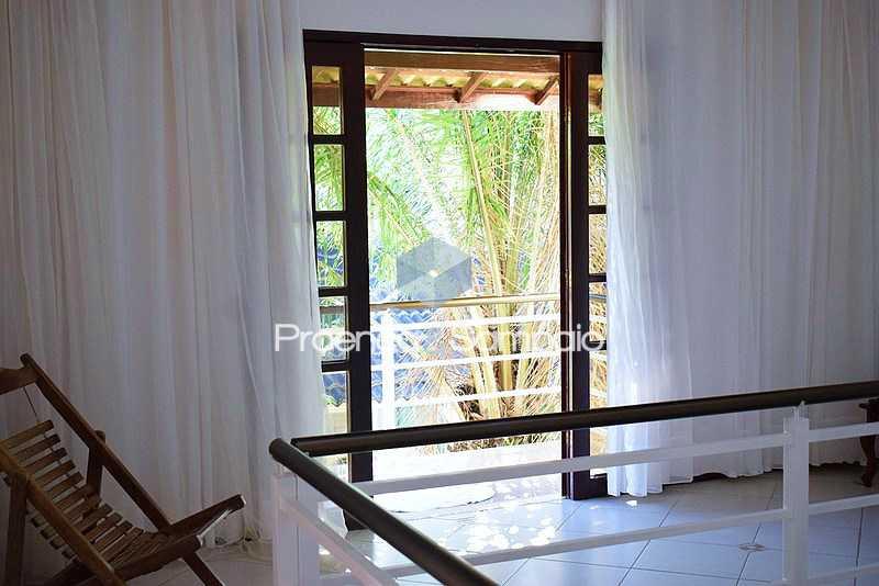 Image0154 - Casa em Condomínio 5 quartos à venda Camaçari,BA - R$ 1.700.000 - PSCN50035 - 21