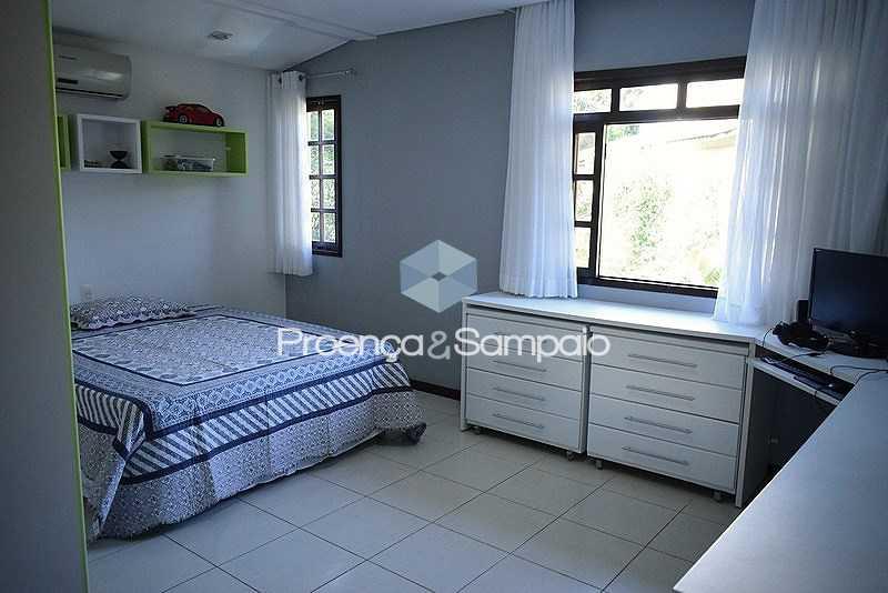 Image0160 - Casa em Condomínio 5 quartos à venda Camaçari,BA - R$ 1.700.000 - PSCN50035 - 27