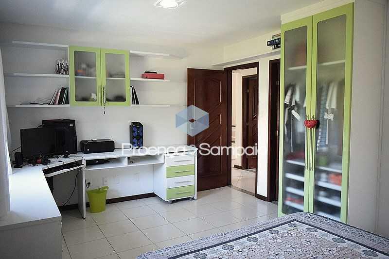 Image0165 - Casa em Condomínio 5 quartos à venda Camaçari,BA - R$ 1.700.000 - PSCN50035 - 28