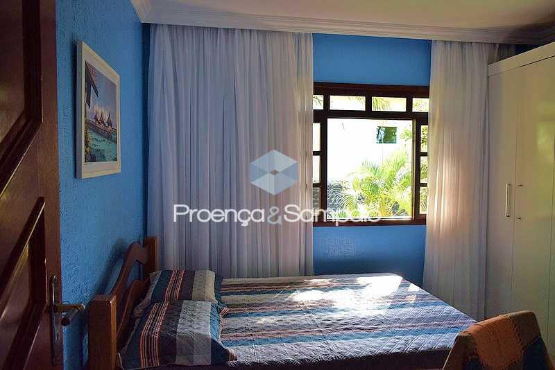 Image0172 - Casa em Condomínio 5 quartos à venda Camaçari,BA - R$ 1.700.000 - PSCN50035 - 30