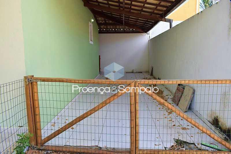 KP´S0010 - Casa em Condominio Para Alugar - Lauro de Freitas - BA - Buraquinho - PSCN30045 - 8