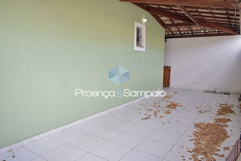 KP´S0013 - Casa em Condominio Para Alugar - Lauro de Freitas - BA - Buraquinho - PSCN30045 - 9